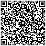安辰電腦股份有限公司QRcode行動條碼