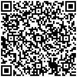 綠威股份有限公司QRcode行動條碼