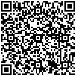 雙溪高爾夫球練習場QRcode行動條碼