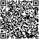 三奕國際有限公司QRcode行動條碼