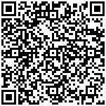 旭台水工股份有限公司QRcode行動條碼