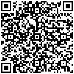 樺達車體有限公司QRcode行動條碼