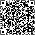 財團法人台北市聖道兒童基金會QRcode行動條碼