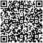 第一刻印鋪QRcode行動條碼