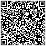 清道夫事業聯盟股份有限公司QRcode行動條碼