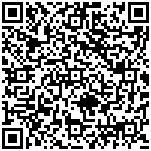 聯盛體育用品事業有限公司QRcode行動條碼