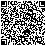 立來福有限公司QRcode行動條碼