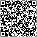 國際青年商會苗栗縣第二分會QRcode行動條碼