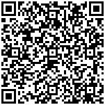 活洋塑膠工業有限公司QRcode行動條碼