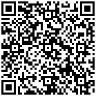 川富砂石行QRcode行動條碼