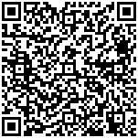 中華汽車電機企業社QRcode行動條碼