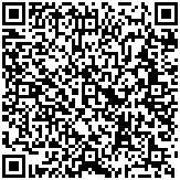 瑞虹清潔事業有限公司QRcode行動條碼
