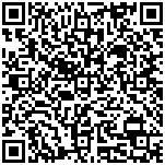 達發工藝有限公司QRcode行動條碼