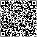 中華民國老人福利機構協會QRcode行動條碼