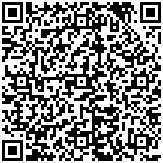 我家環境清潔社QRcode行動條碼