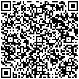 易鴻清潔企業有限公司QRcode行動條碼