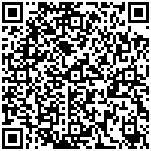 嘉美清潔專業有限公司QRcode行動條碼