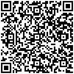 業百穗股份有限公司QRcode行動條碼