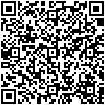 勤家清潔有限公司QRcode行動條碼
