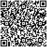 日大清潔社QRcode行動條碼