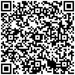 春之野花苑QRcode行動條碼