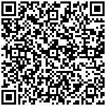 松興儀器股份有限公司QRcode行動條碼