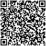 偉立清潔有限公司QRcode行動條碼