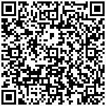 威力清潔公司QRcode行動條碼
