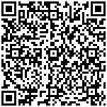 阿波羅旅行社股份有限公司QRcode行動條碼