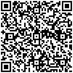 財團法人罕見疾病基金會QRcode行動條碼