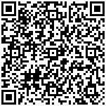 展廷科技事業股份有限公司QRcode行動條碼