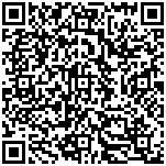 祥興清潔社QRcode行動條碼