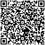 掄元高雄清潔公司QRcode行動條碼