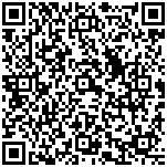 全方位專業攝影QRcode行動條碼