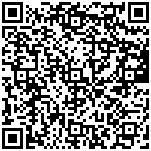 新竹縣醫師公會QRcode行動條碼