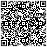 仕揚實業股份有限公司QRcode行動條碼