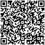 立翔運通有限公司QRcode行動條碼