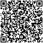 清潔大師企業有限公司QRcode行動條碼