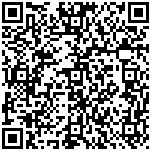 財團法人味全文化教育基金會QRcode行動條碼