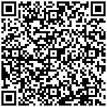 國都汽車股份有限公司濱江服務廠QRcode行動條碼