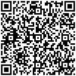 新宇科技服務股份有限公司QRcode行動條碼