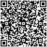 藝瑭文具禮品行QRcode行動條碼