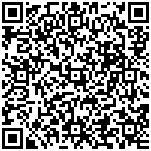 碧松大理石有限公司QRcode行動條碼
