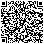 桃園縣桃園區漁會信用部QRcode行動條碼