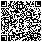 仁德家畜醫院QRcode行動條碼