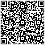 台北西華飯店QRcode行動條碼