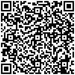 政泰建材股份有限公司QRcode行動條碼