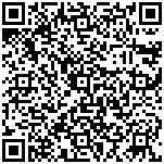 燁泰運通有限公司QRcode行動條碼