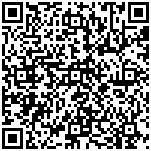 華團貿易有限公司QRcode行動條碼