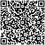 上越航空貨運承攬有限公司QRcode行動條碼